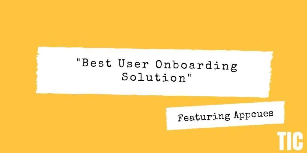 Best-User-Onboarding-Software