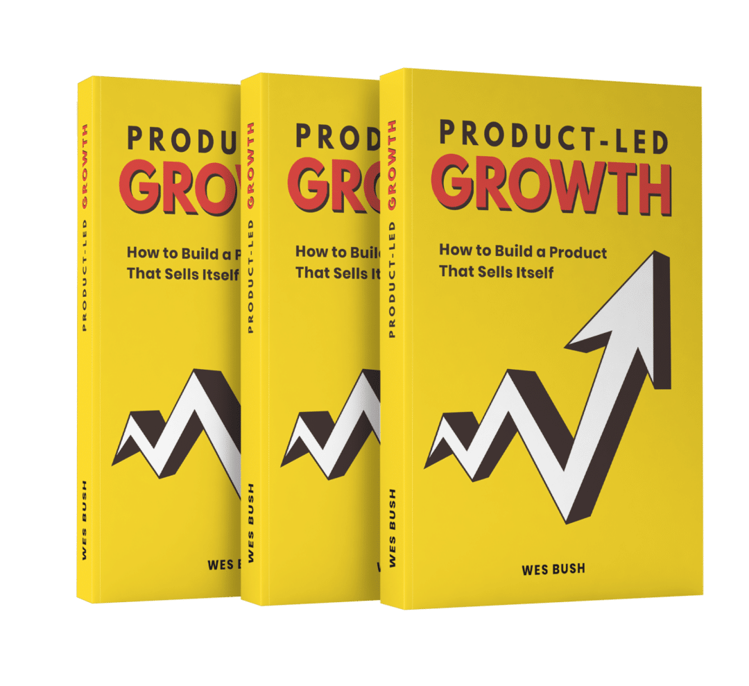 product-led-growth-book