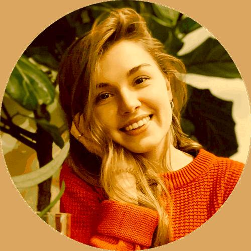 Yuliya Malysh